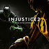 Injustice 2 Available Now for PC