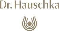 http://e-sklep.hauschka.pl
