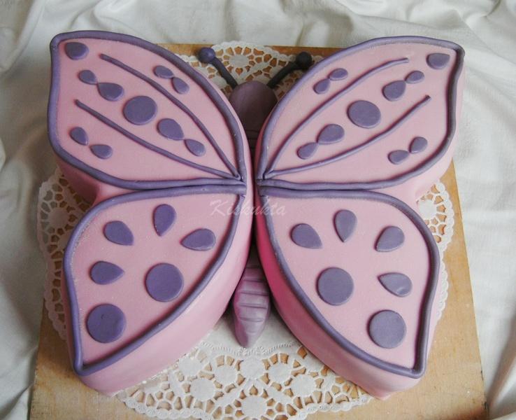 pillangós torta képek Kiskukta torta: Pillangó torta pillangós torta képek