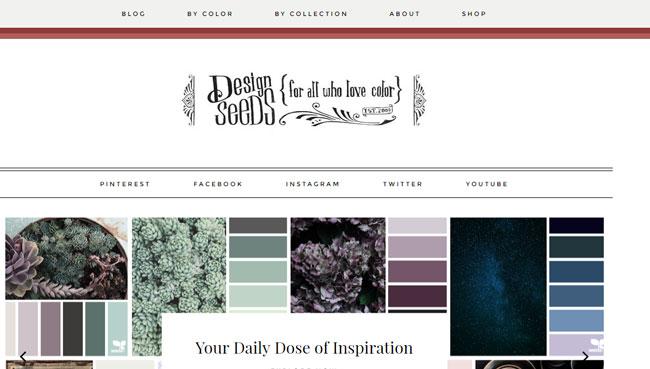 paletas-de-colores-visuales