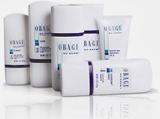 Obagi+Nu+Derm The Benefits of Pharmaceutical Grade Skincare!Other