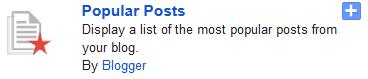 টিউনসহটTuneshot জনপ্রিয় পোস্ট উইজেট উপর চিত্র লিংক ওভারলে যোগ করতে হয় যেভাবে