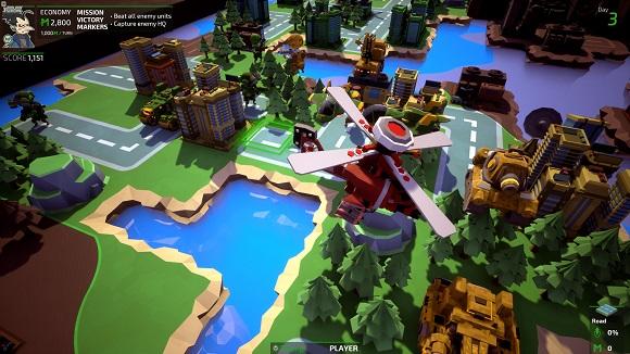 tiny-metal-pc-screenshot-www.ovagames.com-3