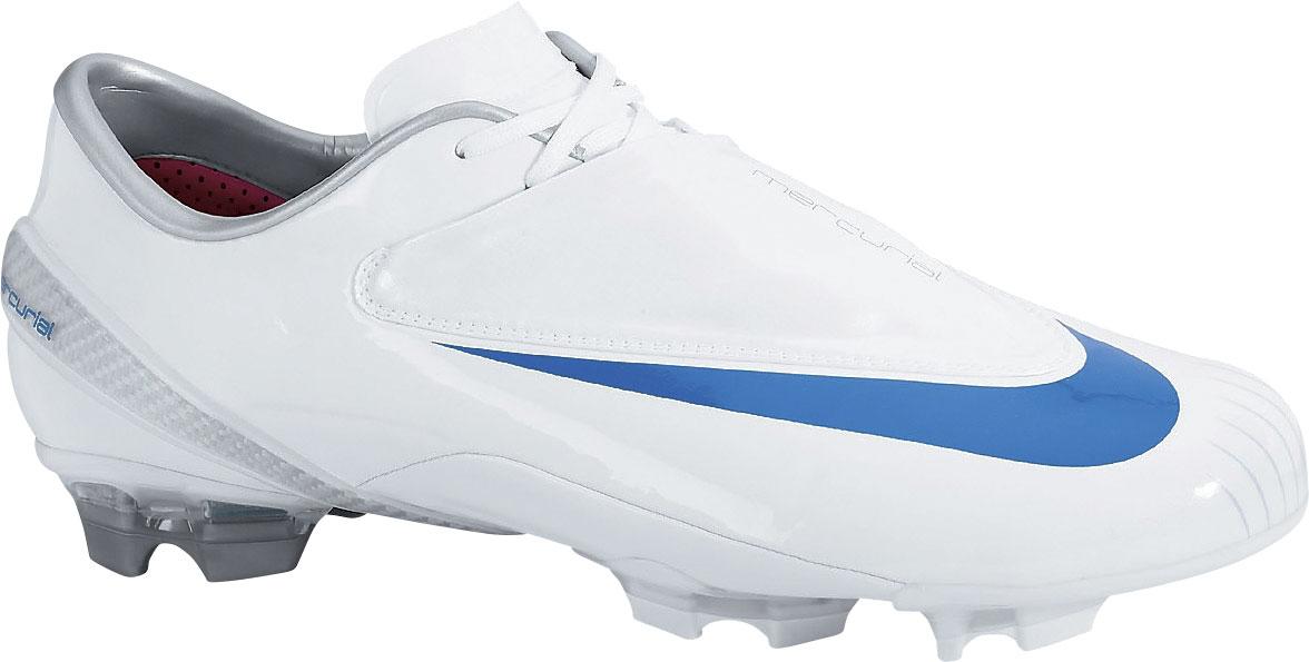 dd9e3b396 switzerland nike mercurial vapor 4 93e3d 386e9  uk iv fg white blue spark  cowboys kicker wins game in 2008 nike mercurial vapor boots