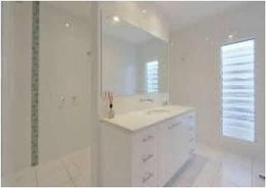 Bathroom Layout Ideas Australia