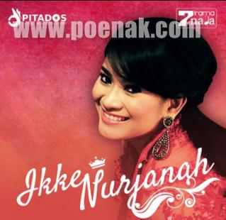 Lagu Ikke Nurjanah Mp3 Terbaru