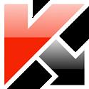 Kaspersky Rescue Disk mengilangkan virus jahat