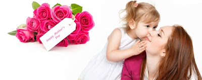 Mothers-Day-Facebook-cover-Images