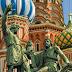 O Σύνδεσμος Ελληνίδων Επιστημόνων οργανώνει δωρεάν μαθήματα ρωσικής γλώσσας