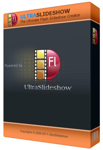 DVD Slideshow Software - nchsoftware.com