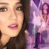 "FUNNY VIDEO : Kathryn Bernardo Dances "" TATLONG BIBE """