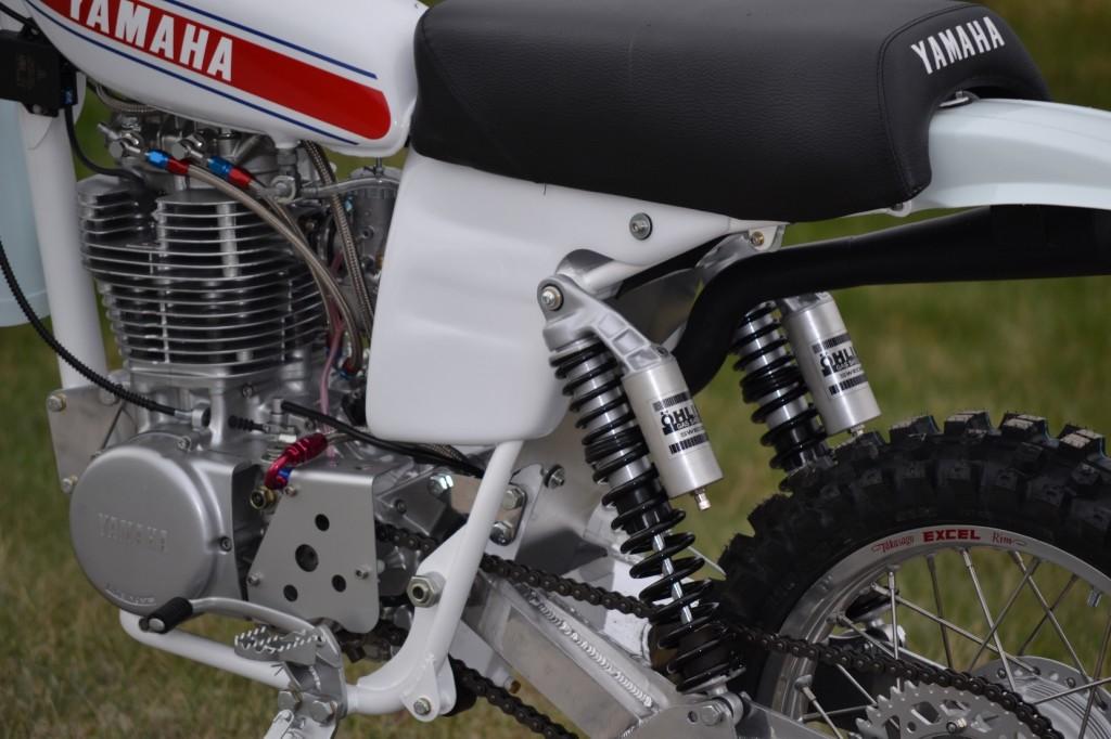 Yamaha hl500 replica rocketgarage cafe racer magazine for Yamaha sports plaza promo code