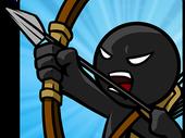 Stick War v4.9.5 Legacy APK Terbaru