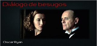 http://relatosdemipequenabiblioteca.blogspot.com.es/2015/06/relato-corto-dialogo-de-besugos.html