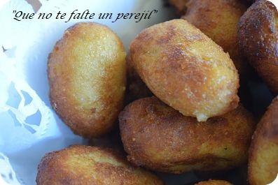 queso_croquetas