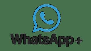 WhatsApp+ Plus. Dari Mulai Menyembunyikan Ceklis sampai Status Online