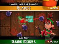 Fruit Ninja Offline MOD APK v2.6.5.484500 gratis