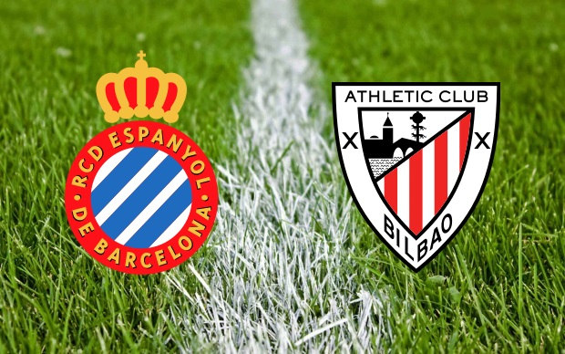 Espanyol vs Athletic Bilbao Full Match & Highlights 14 January 2018