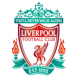 إياب نصف نهائي اليوروباليج : ليفربول 3 - فياريال 0 فهد العتيبي 5 - 5 - 2016