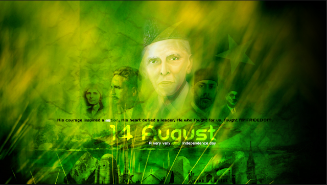 14 August Images and 14 August Quotes