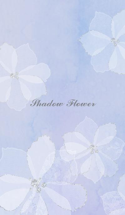 Shadow Flower lavender