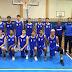 #Basquete – Sub-17 masculino do Time Jundiaí perde pela 1ª vez na temporada