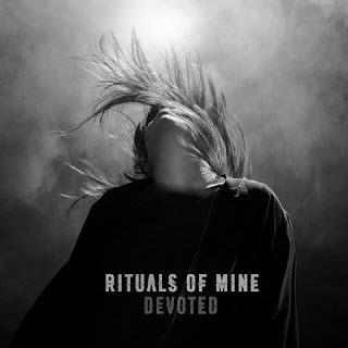 Rituals of Mine – Devoted (2016) [WEB] [FLAC]