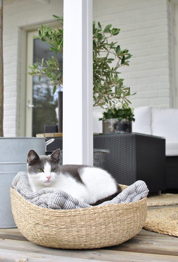 hannashantverk.blogspot.se katt altan