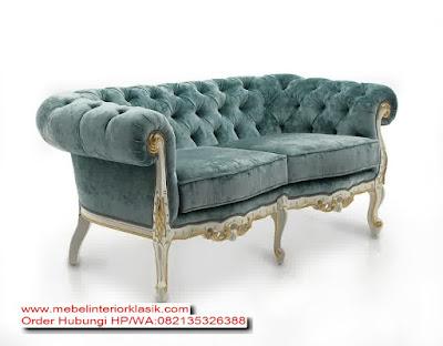 Sofa klasik jepara-furniture Klasik