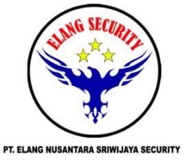 LOKER 5 Posisi PT. ELANG NUSANTARA SRIWIJAYA SECURITY LAHAT JANUARI 2019