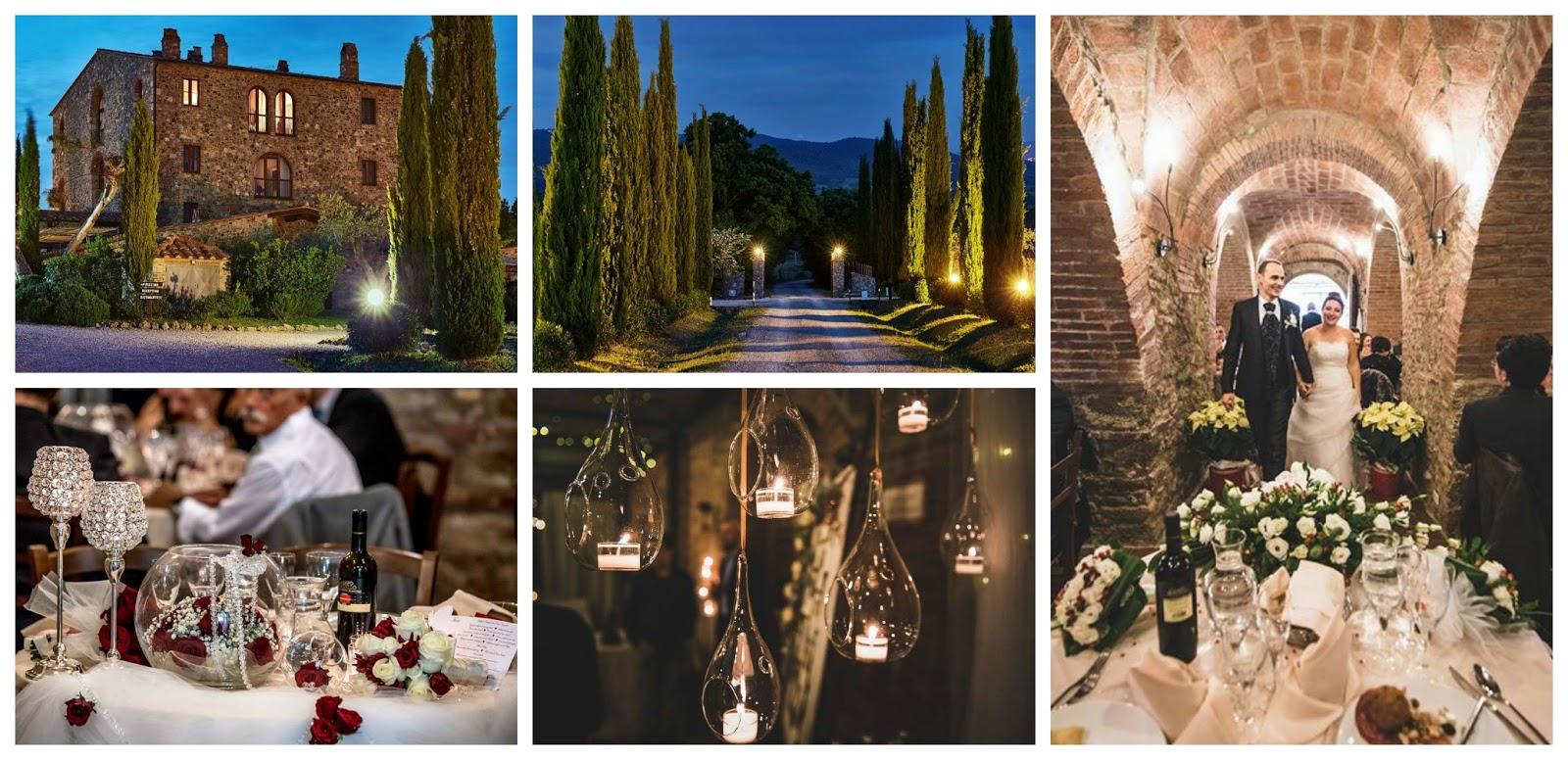 Matrimonio Nella Toscana : Sposine il della sposa matrimonio nella maremma