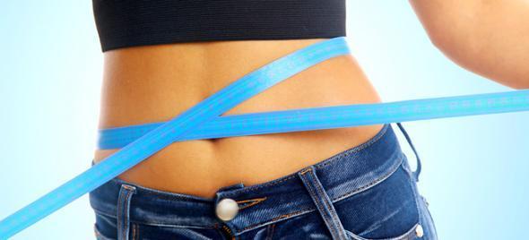 10 τροφές που καίνε το λίπος της κοιλιάς