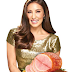 Solenn Heussaff Will Miss Husband This Christmas, Her Second Christmas To Endorse CDO Premium Holiday Ham