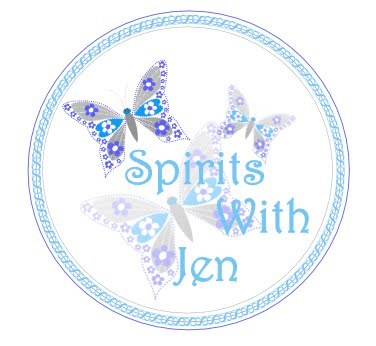 Spiritswithjen Dubbo Psychic Medium Jenneyl, she helps people to progress in life.