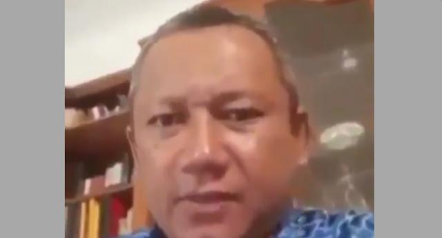 Sebar Provokasi dan Adu Domba TNI-Polri, Seorang Pria Ditangkap di Cirebon