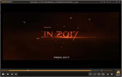 Cara Download Vidio di Facebook menggunakan IDM
