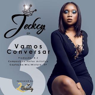 Jeckcy-Vamos-Conversar-feat-Dygo_Boy