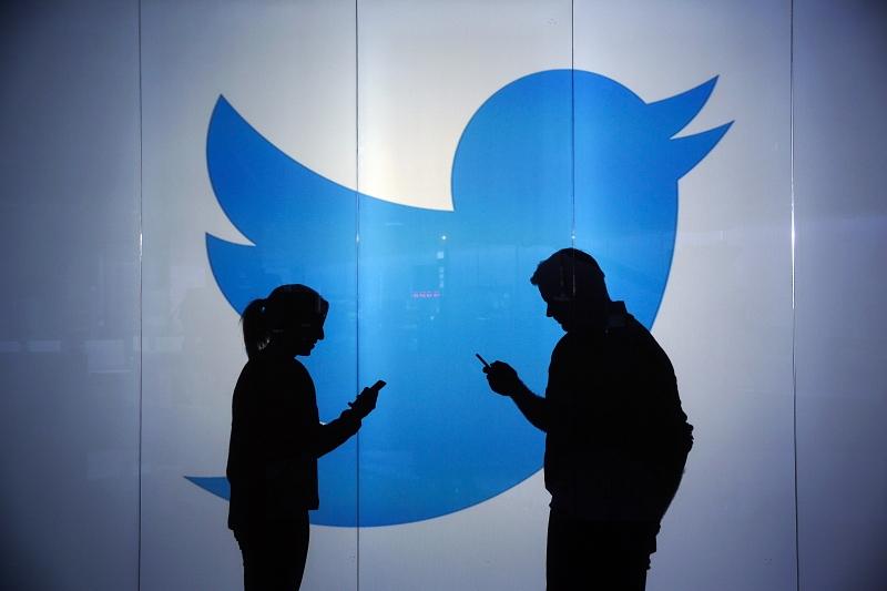 Twitter ya permite incluir imágenes y vídeos en los retuits