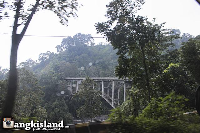 jembatan piket
