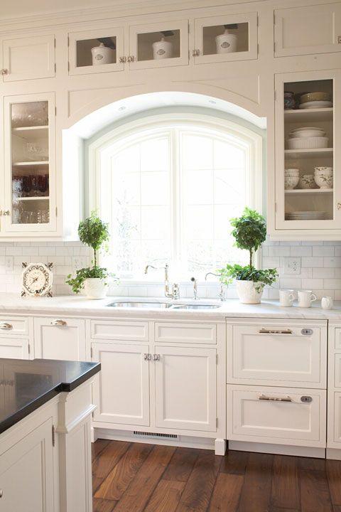 white-kitchens-classic-5