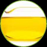 λάδι ελαιοκράμβης (κραμβέλαιο)