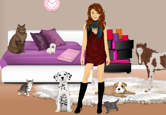 Stardoll-Pet-Apartment