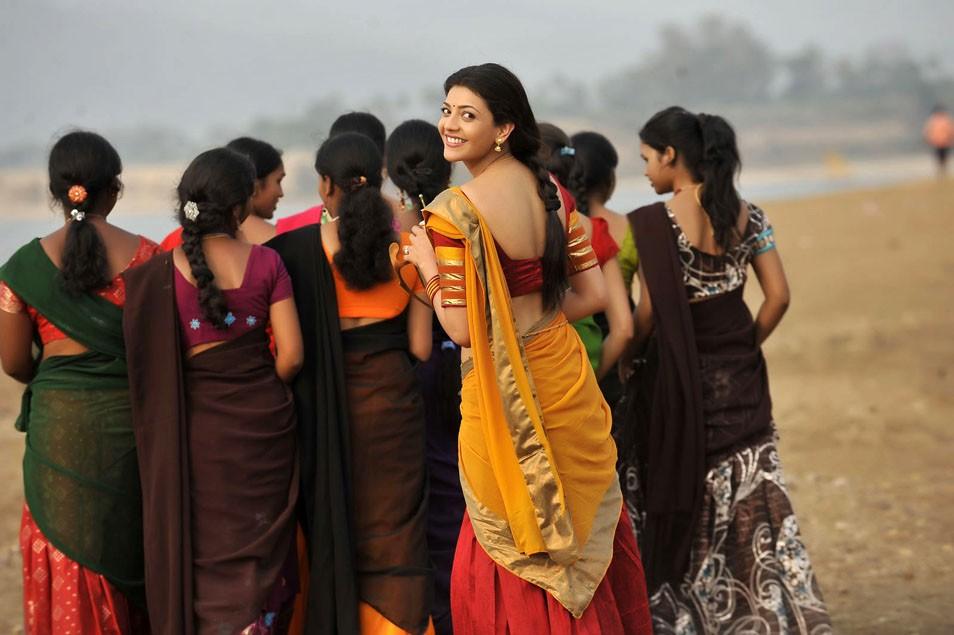 Porn Sex Celebrity Veera Telugu Movie Stills-7300