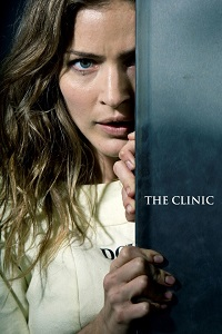 Watch The Clinic Online Free in HD