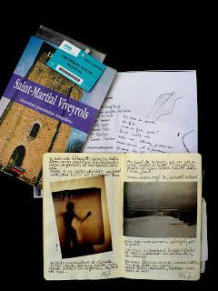 http://lisagiraudtaylor.blogspot.fr/p/poesie.html