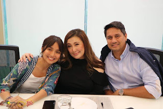 New Sharon-Goma-Kathryn movie from Rebisco will make you rediscover love and family
