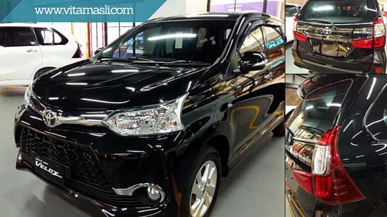 Grand New Veloz Warna Hitam Avanza Type E 2016 Jatuh Cinta Pandang Pertama Pada Toyota Vita Masli Com Lalu Nyerocoslah Mbak Indri Tentang Keluaran Terbaru Sembari Menyalakan Mesin Agar Saya Bisa Mendengarkan Lembutnya Suara Putaran