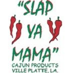 Slap Ya Mama Bite and Booze photo SYMLogo145.jpg