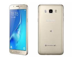 SAMSUNG GALAXY J7 2016 compare online Price, Features, Specifications and reviews