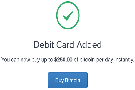 coinbase buy with usd wallet